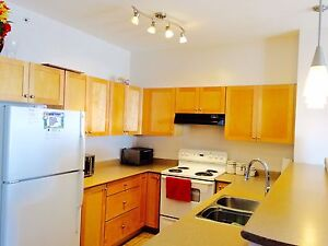 Condo for rent $1290  include everything