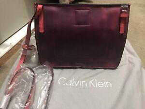 Calvin Klein handbag Shellharbour Shellharbour Area Preview