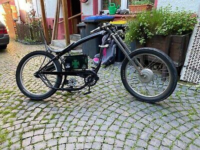 """Raleigh Kingston 8 RH45cm 26"""" 500Wh BOSCH E-Bike -130kg Pedelec Elektrorad 2021"""
