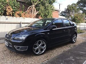 Xr5 turbo Glanville Port Adelaide Area Preview