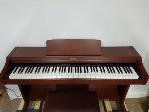 Kawai CP-95 Digital Upright Piano - Concert Performer