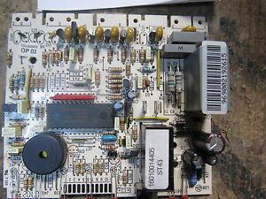 Riparazione-scheda-elettronica-lavastoviglie-SMEG