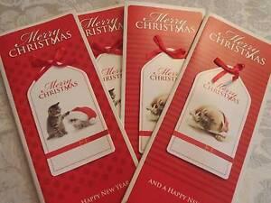 Bulk Christmas Cards Ballarat Central Ballarat City Preview