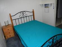 Room Available in Clean Quiet House (Includes Bills) Alice Springs Alice Springs Area Preview