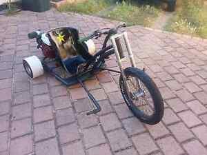 Drift trike Joondanna Stirling Area Preview