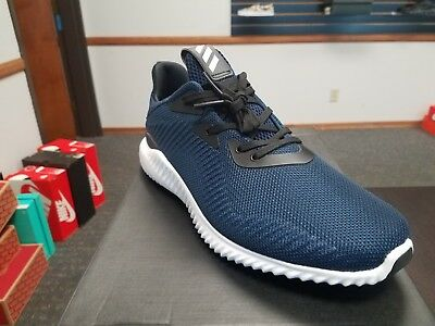 cdbb28792d0ea  80.90 - BRAND NEW IN BOX ADIDAS Men s Running Alphabounce 1 m BW0542 SIZE  10.5
