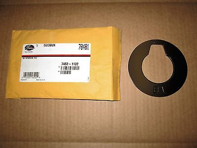 Gates Spacers For A Gates 4-20 Mobile Hydraulic Crimper B1 7482-1102