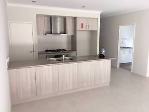 BRAND NEW 3x2 HOUSE IN BASSENDEAN, GREAT LOCATION Bassendean Bassendean Area Preview