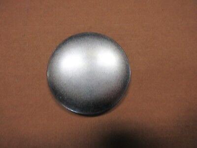 John Deere 50 520 530 60 620 630 70 720 730 80 820 830 Power Steering Metal Plug