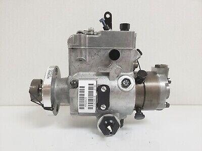 John Deere 2510 2020 450 Injection Pump - New Stanadyne - Jdb431al2731 Ar69819