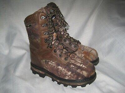 dabab850d51 Hunting Footwear - Gram Insulation