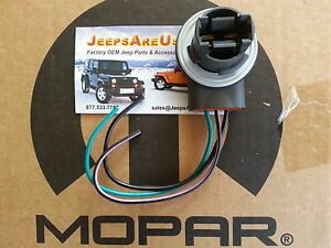 Watlow Series 965 Wiring Diagram as well 403142604129539955 additionally How To Disconnect Wire Harness Connector On Washer as well 1998 Ford E350 Turbo Diesel Fuel Pump Relay Wiring Electrical also Jeep Tj Wiring Harness. on jeep wrangler hardtop wiring diagram
