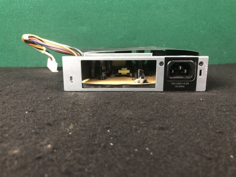 Cisco PWR-4330-AC 341-0673-01/02 Power Supply For Cisco ISR4331