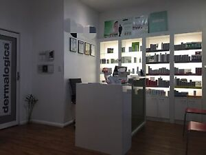 Beauty & Massage Salon for Sale Yokine Stirling Area Preview