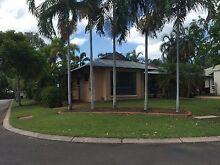 House for rent- Durack Larrakeyah Darwin City Preview