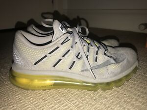f262a175d35e Nike shoes