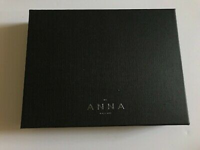 Anna by Rablabs Ita Cheese Plate & Forma NIB