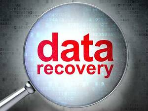 Data Recovery Perth Ex Hard drive Laptop iPhone iPad USB Memory West Perth Perth City Area Preview