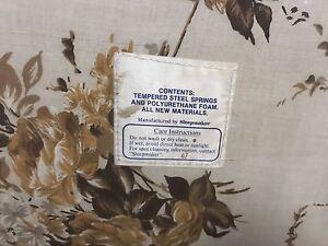 Single mattress ensemble for free Strathfield Strathfield Area Preview