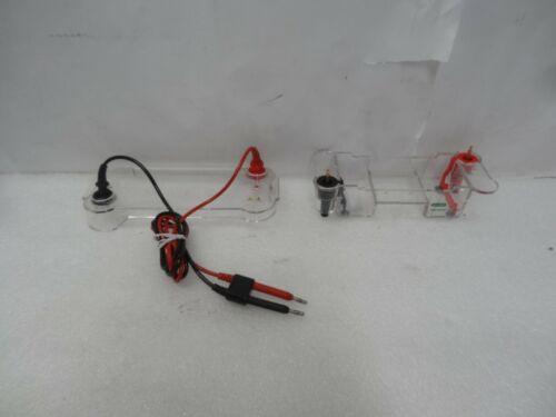 Bio-Rad Sub-Cell GT Mini Gel Electrophoresis System