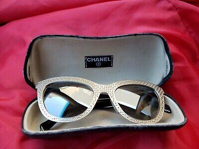 Marc by Marc Jacobs Women's Gold 'MMJ435/S' Cat-Eye Sunglasses 142578 and (Marc Jacobs Women's Cat Eye Sunglasses)