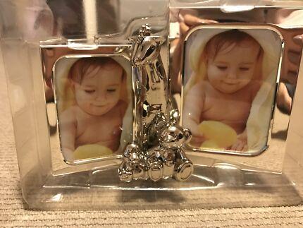 Photo Frame | Other Baby & Children | Gumtree Australia Ku-ring-gai ...