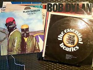 CHEAP records from $5 Coombabah Gold Coast North Preview