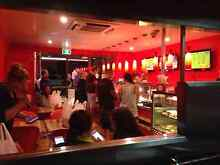 Restaurant  for sale Kippa-ring Redcliffe Area Preview