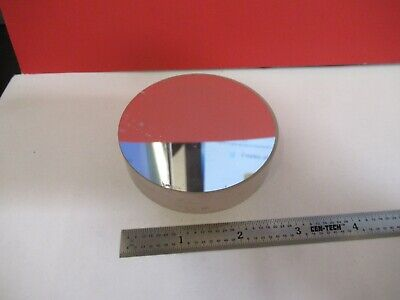 For Parts Optical Concave Mirror Dirty Scratches Optics As Pictured Q1-a-50