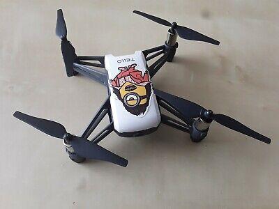 DJI Ryze Tello Drone