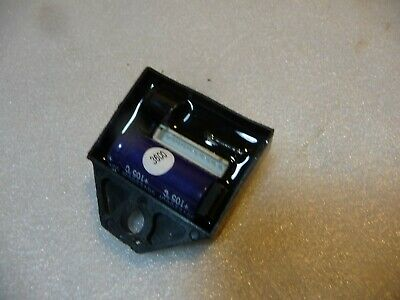 Ignition Module KI-DHQ-30 For Kipor IG3000 Generator  for sale  Shipping to India