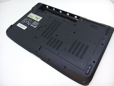 Acer Aspire 5535 5335 5735 MS2253 Base Bottom Case + Covers + DC 60.4K801.001 72