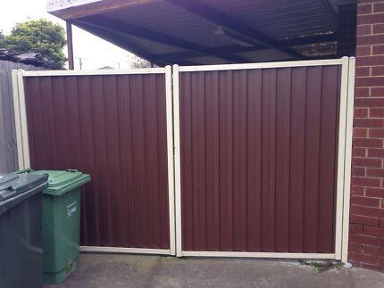 House Demolition Sale Tullamarine Hume Area Preview