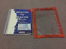 Beacon to beacon directory Mango Hill Pine Rivers Area Preview