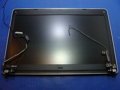 """Lenovo ThinkPad Edge E430 14"""" OEM Matte LCD Screen Complete Assembly #1 ER* comprar usado  Enviando para Brazil"""