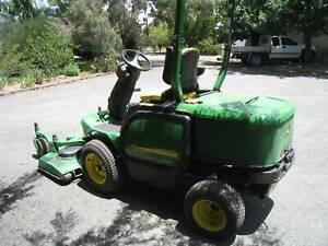 ride on mowers in Warrnambool Region, VIC | Lawn Mowers | Gumtree