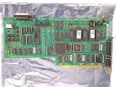 60 Day Autocon Dynapath 40 50 4204347 D Isa Canbus Programmable Logic Controller