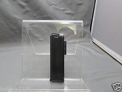 Magazine for a MOSSBERG 140 MAG 142 144 144LS 152 10 RD  22LR 150 250 350 CLIP