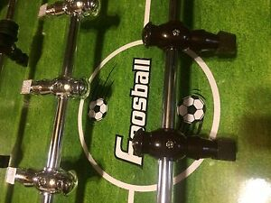 Who's up for a Foosball table?!