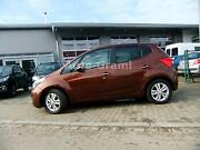 Hyundai ix20 1.6 CRDi Fifa World Cup Edition Gold *Navi*