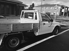 DELIVERY / REMOVAL  SERVICES (ANY LOCATION) Cranbourne Casey Area Preview