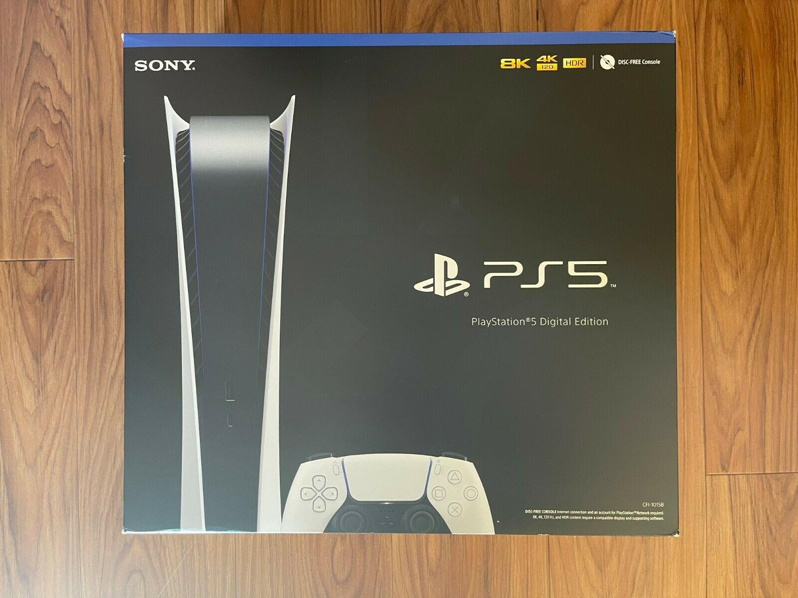 🔥🔥🔥🔥 SONY PS5 Digital Edition Console BRAND NEW SEALED READY TO SHIP🔥🔥🔥🔥