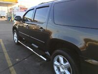 Cheap taxi and driver services