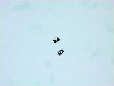 2sk217 Original Hitachi Jfet Smd Transistor 2 Pcs