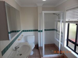 2 Bed Unit Rochester Tce, Kelvin Grove Kelvin Grove Brisbane North West Preview