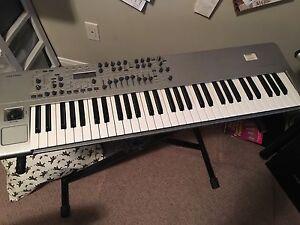 X-Station 61 keys Keyboard
