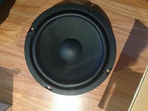 "8"" fender speakers"
