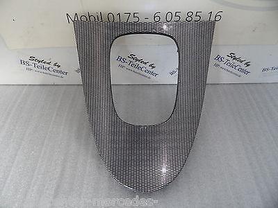 Mercedes CLK W209 Avantgarde Zierblende Blende Verkleidung Abdeckung 2096801339 online kaufen