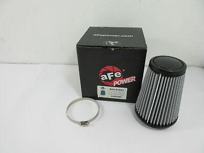 x 7H IM Inv aFe MagnumFLOW Air Filters IAF P5R A//F P5R 5-1//2F x 7B x 5-1//2T