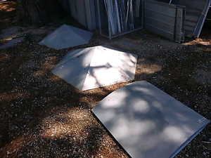 Avery Roofs $80 The lot Wattle Grove Kalamunda Area Preview